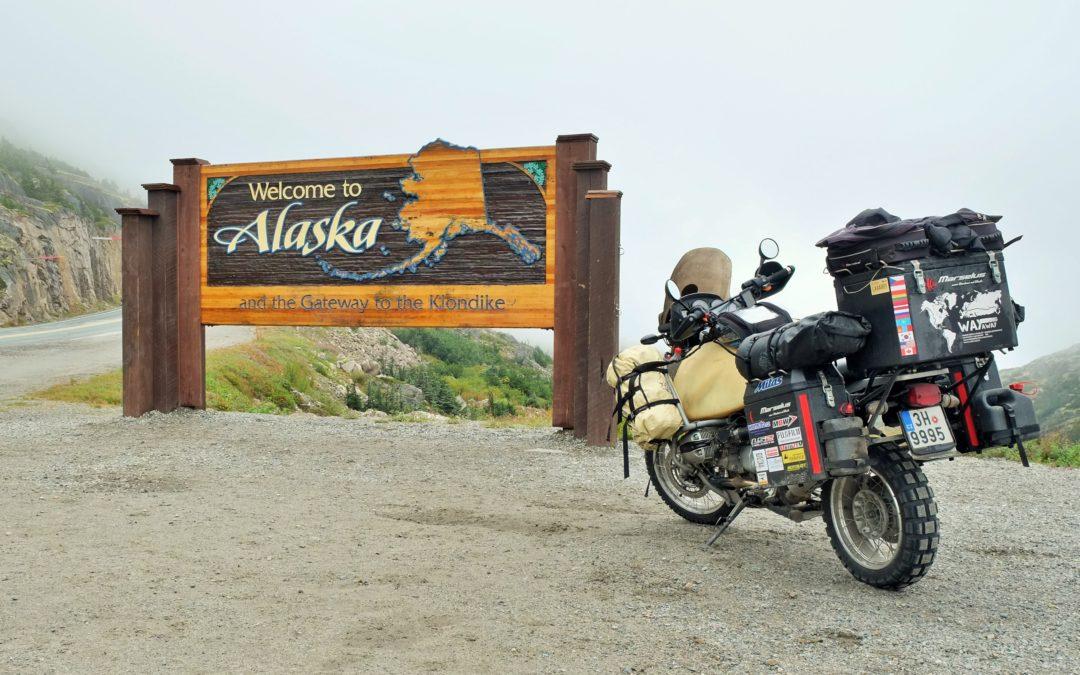 Severní Amerika: Shrnutí a rady na cestu
