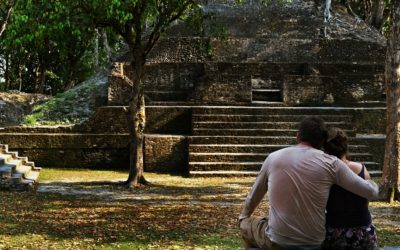 Střední Amerika: Proč jsme ji málem nedali