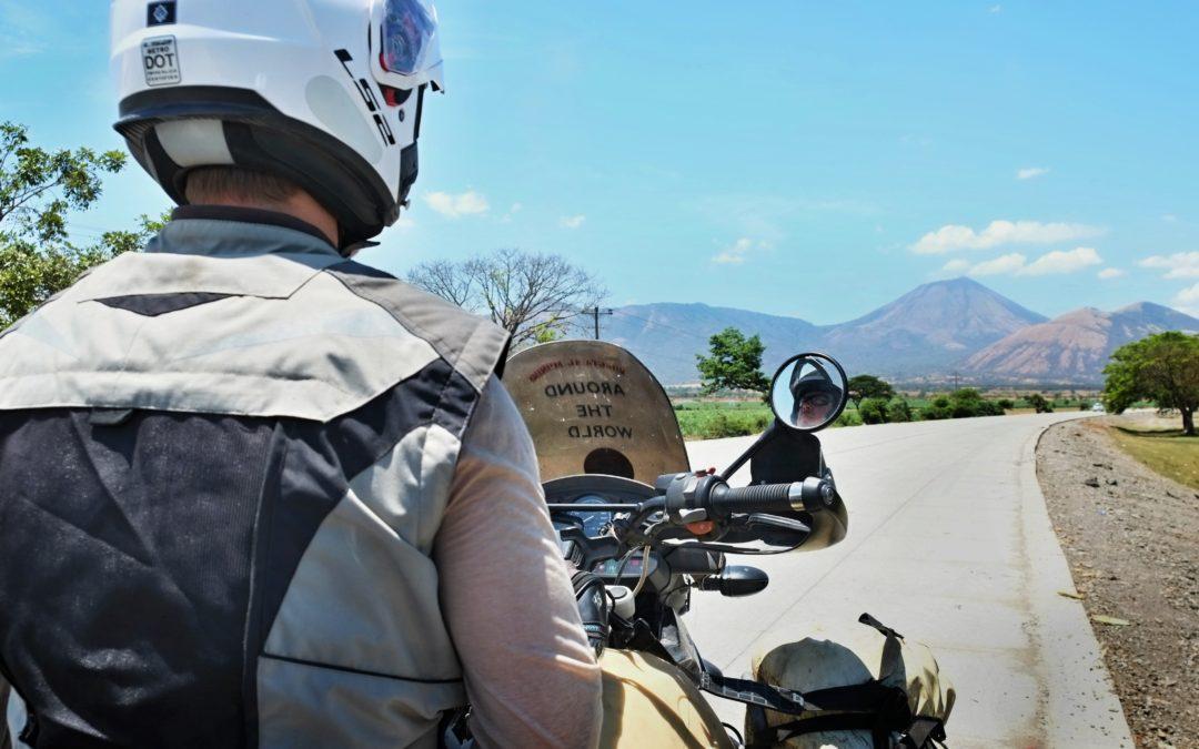Střední Amerika: Shrnutí a rady na cesty