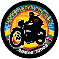 MOTOPOSADAS COLOMBIA